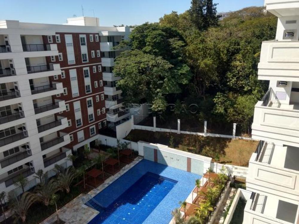Comprar Apartamento / Padrão em Ribeirão Preto apenas R$ 790.000,00 - Foto 10