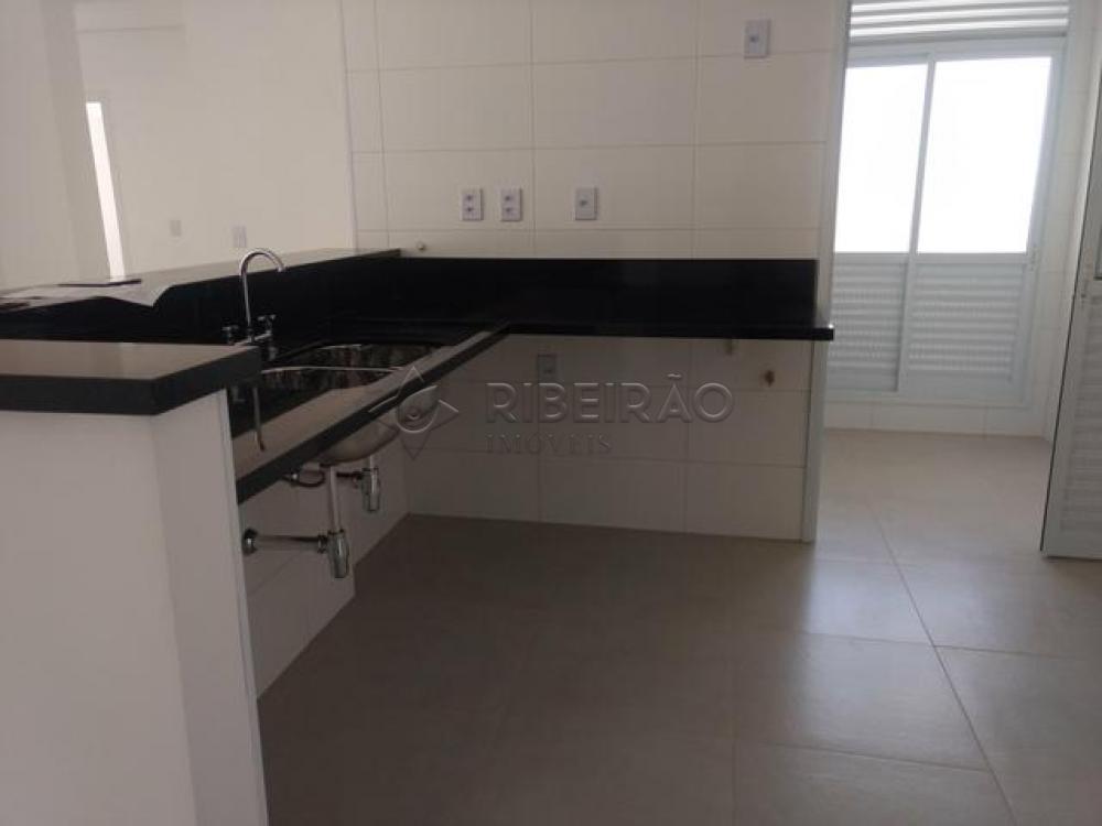 Comprar Apartamento / Padrão em Ribeirão Preto apenas R$ 790.000,00 - Foto 5