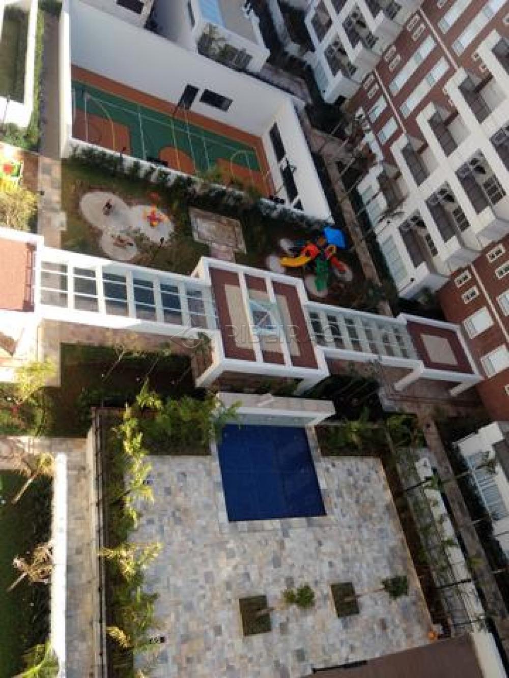 Comprar Apartamento / Padrão em Ribeirão Preto apenas R$ 790.000,00 - Foto 13