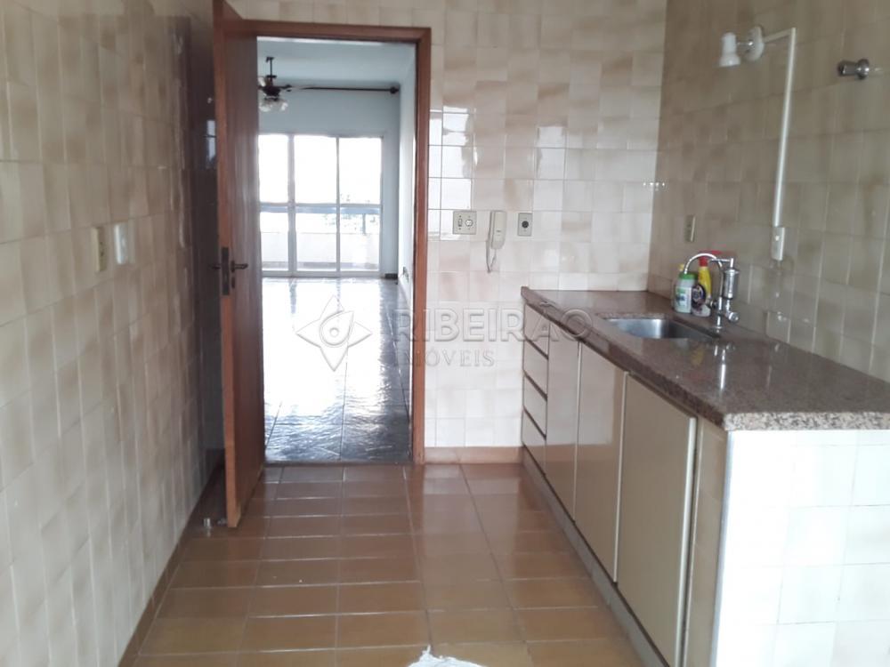Alugar Apartamento / Padrão em Ribeirão Preto apenas R$ 1.300,00 - Foto 18
