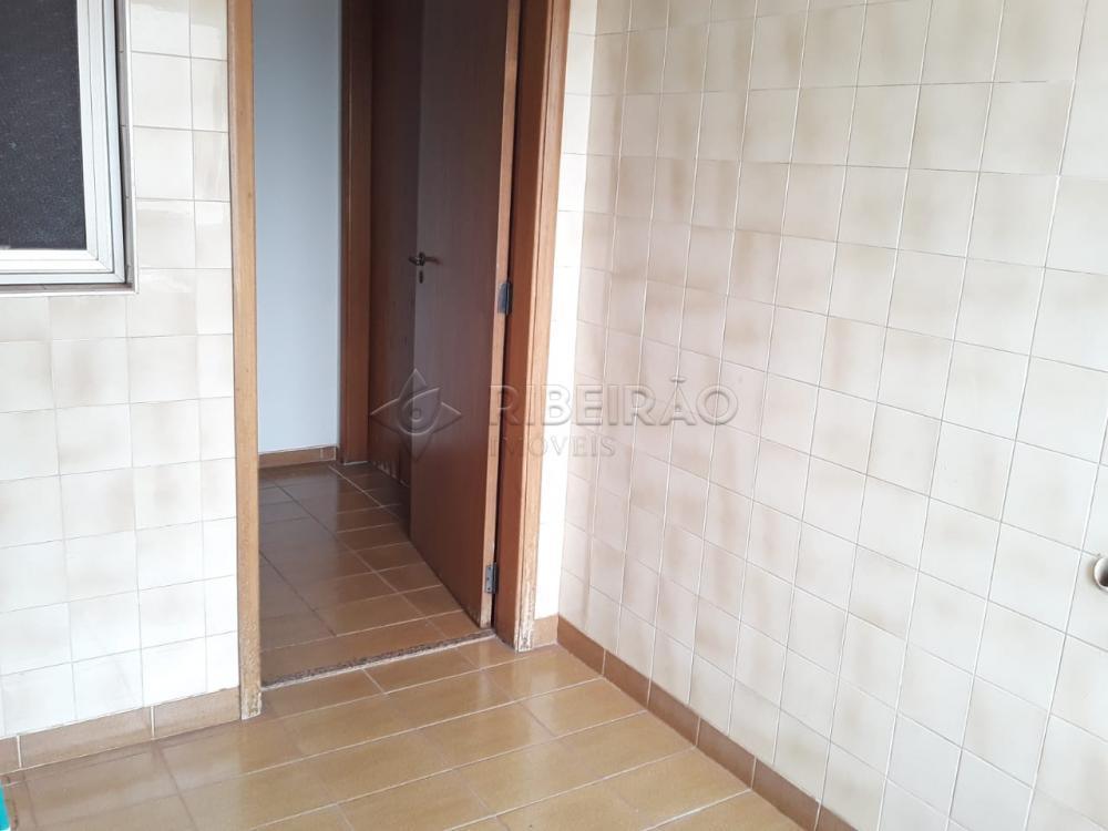 Alugar Apartamento / Padrão em Ribeirão Preto apenas R$ 1.300,00 - Foto 20