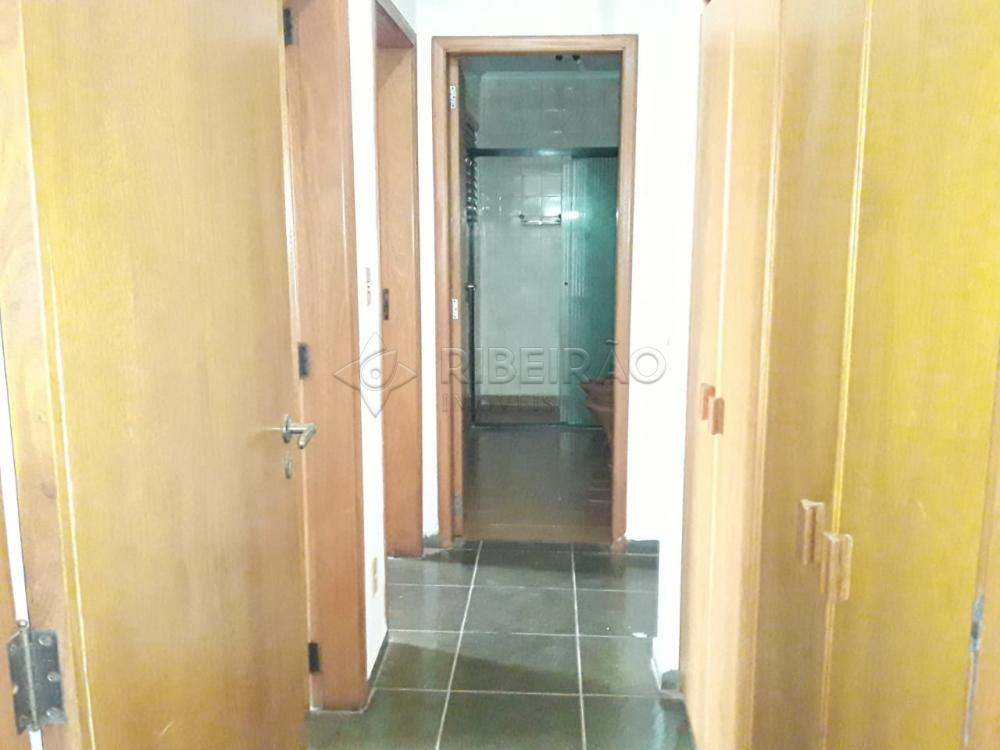 Alugar Apartamento / Padrão em Ribeirão Preto apenas R$ 1.300,00 - Foto 24