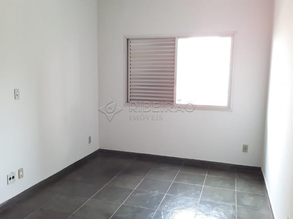 Alugar Apartamento / Padrão em Ribeirão Preto apenas R$ 1.300,00 - Foto 27