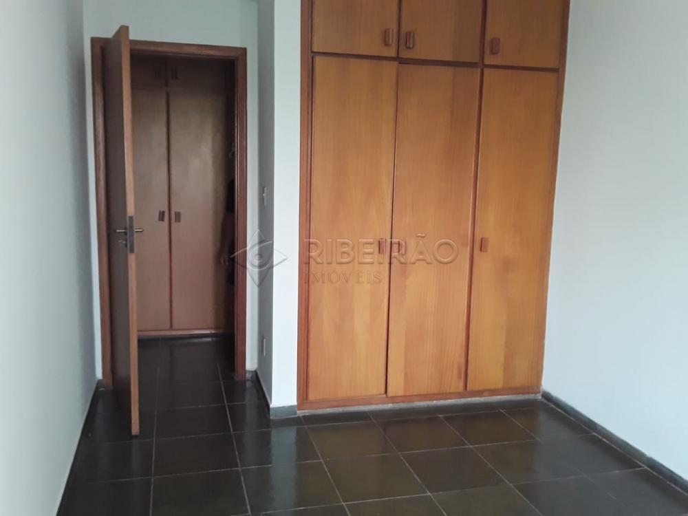 Alugar Apartamento / Padrão em Ribeirão Preto apenas R$ 1.300,00 - Foto 28