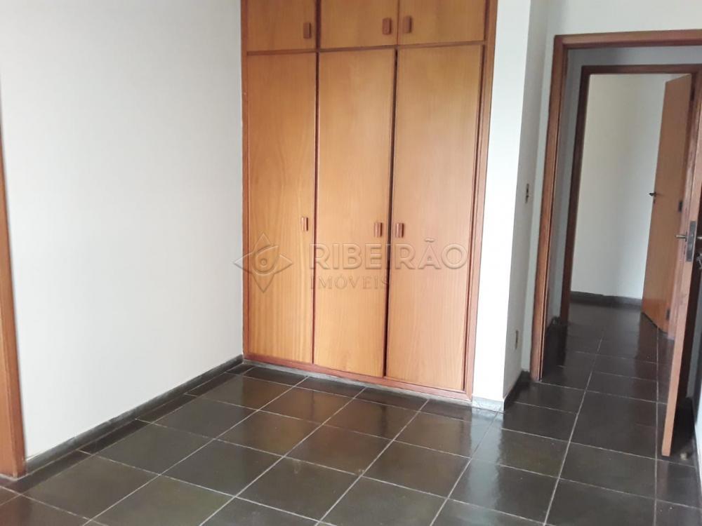Alugar Apartamento / Padrão em Ribeirão Preto apenas R$ 1.300,00 - Foto 30