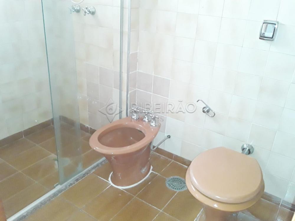 Alugar Apartamento / Padrão em Ribeirão Preto apenas R$ 1.300,00 - Foto 31