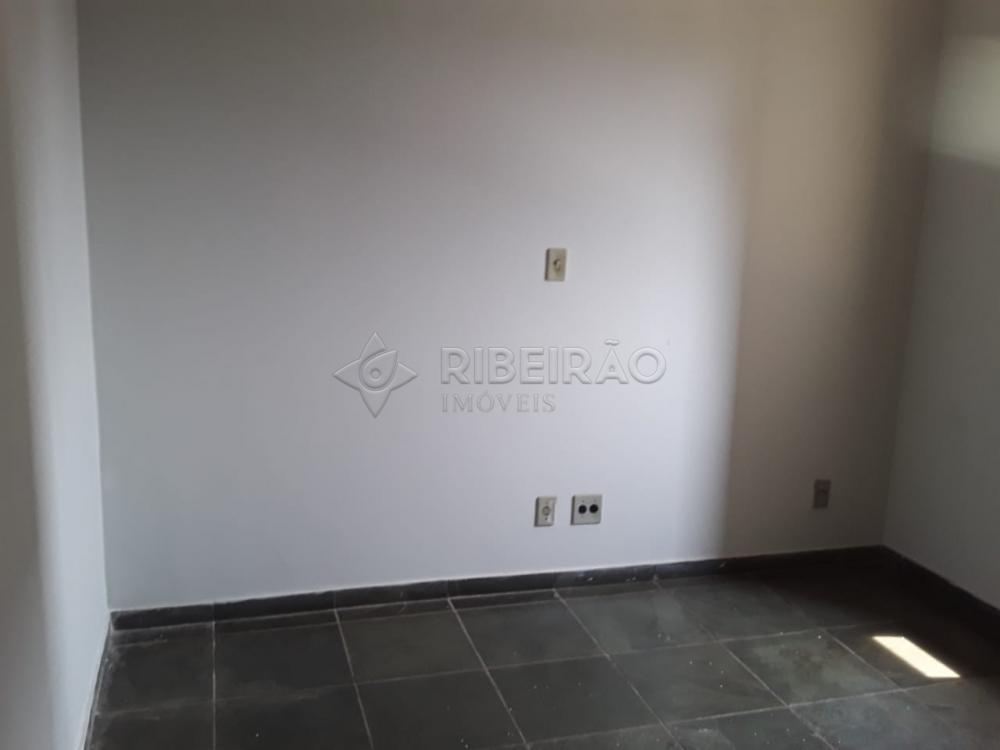 Alugar Apartamento / Padrão em Ribeirão Preto apenas R$ 1.300,00 - Foto 33