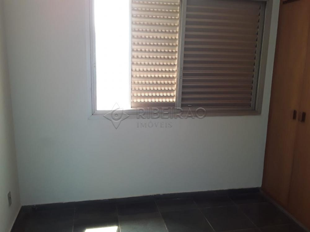 Alugar Apartamento / Padrão em Ribeirão Preto apenas R$ 1.300,00 - Foto 34