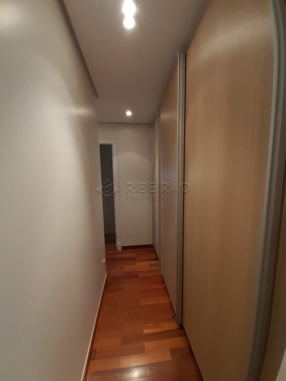 Comprar Apartamento / Padrão em Ribeirão Preto apenas R$ 1.400.000,00 - Foto 21