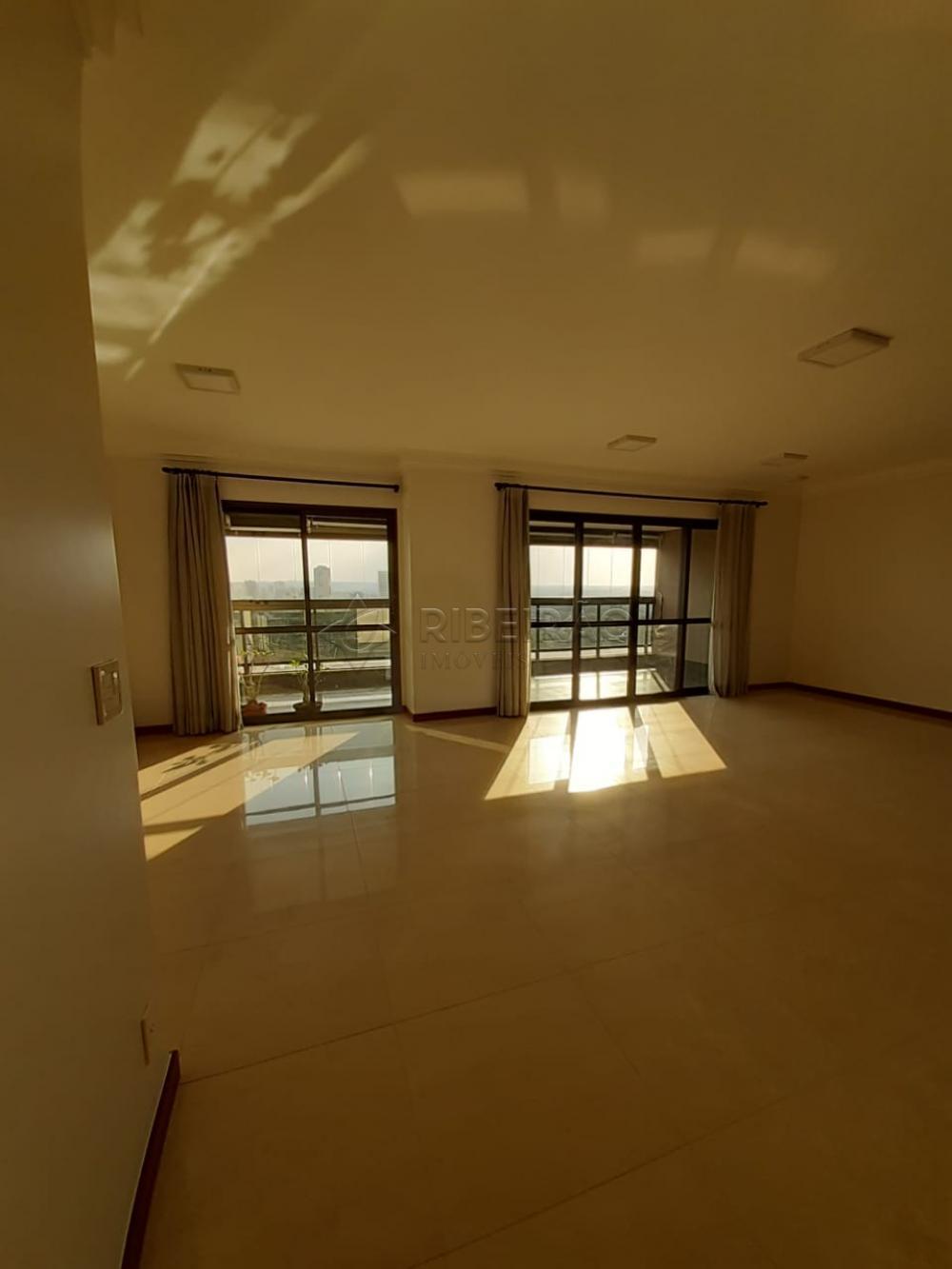 Ribeirao Preto Apartamento Venda R$1.400.000,00 Condominio R$1.750,00 4 Dormitorios 4 Suites Area construida 265.00m2
