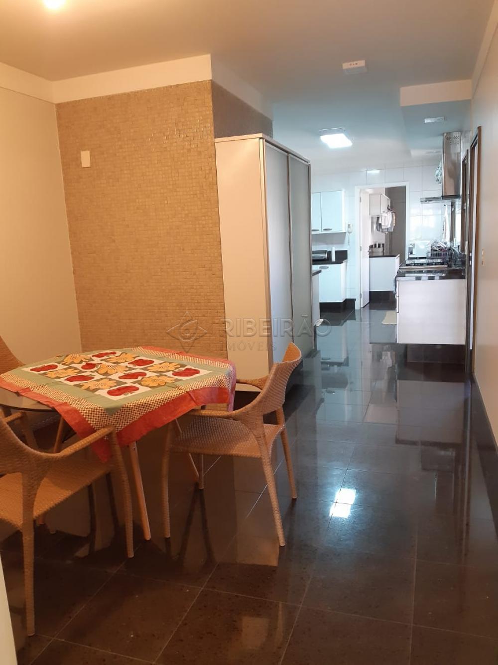 Comprar Apartamento / Padrão em Ribeirão Preto apenas R$ 1.400.000,00 - Foto 7