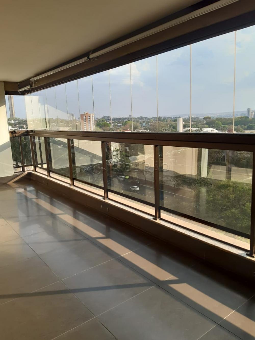 Comprar Apartamento / Padrão em Ribeirão Preto apenas R$ 1.400.000,00 - Foto 4