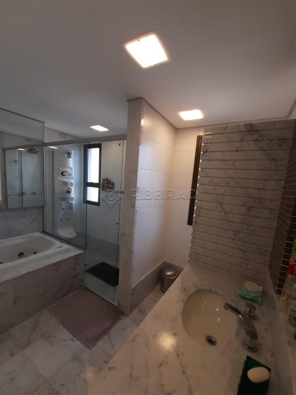 Comprar Apartamento / Padrão em Ribeirão Preto apenas R$ 1.400.000,00 - Foto 17
