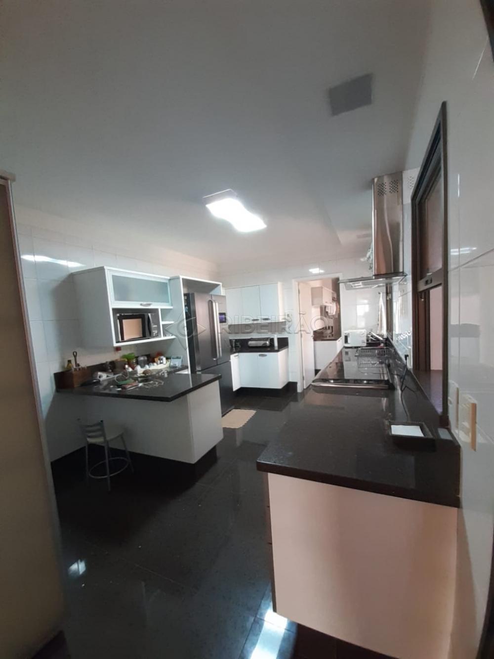 Comprar Apartamento / Padrão em Ribeirão Preto apenas R$ 1.400.000,00 - Foto 8