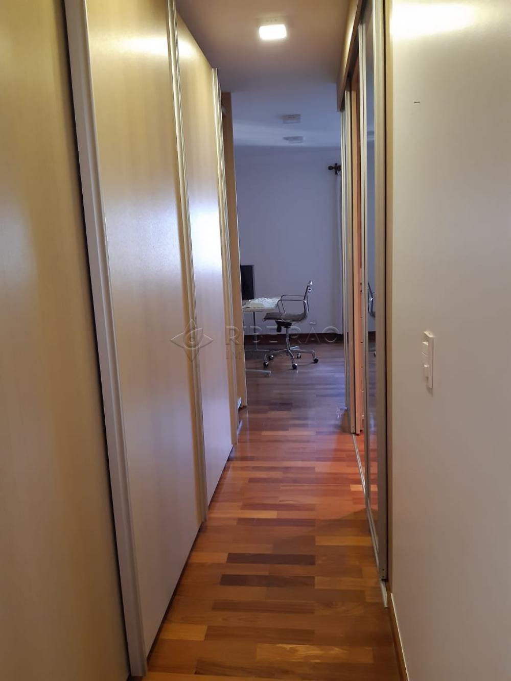Comprar Apartamento / Padrão em Ribeirão Preto apenas R$ 1.400.000,00 - Foto 18