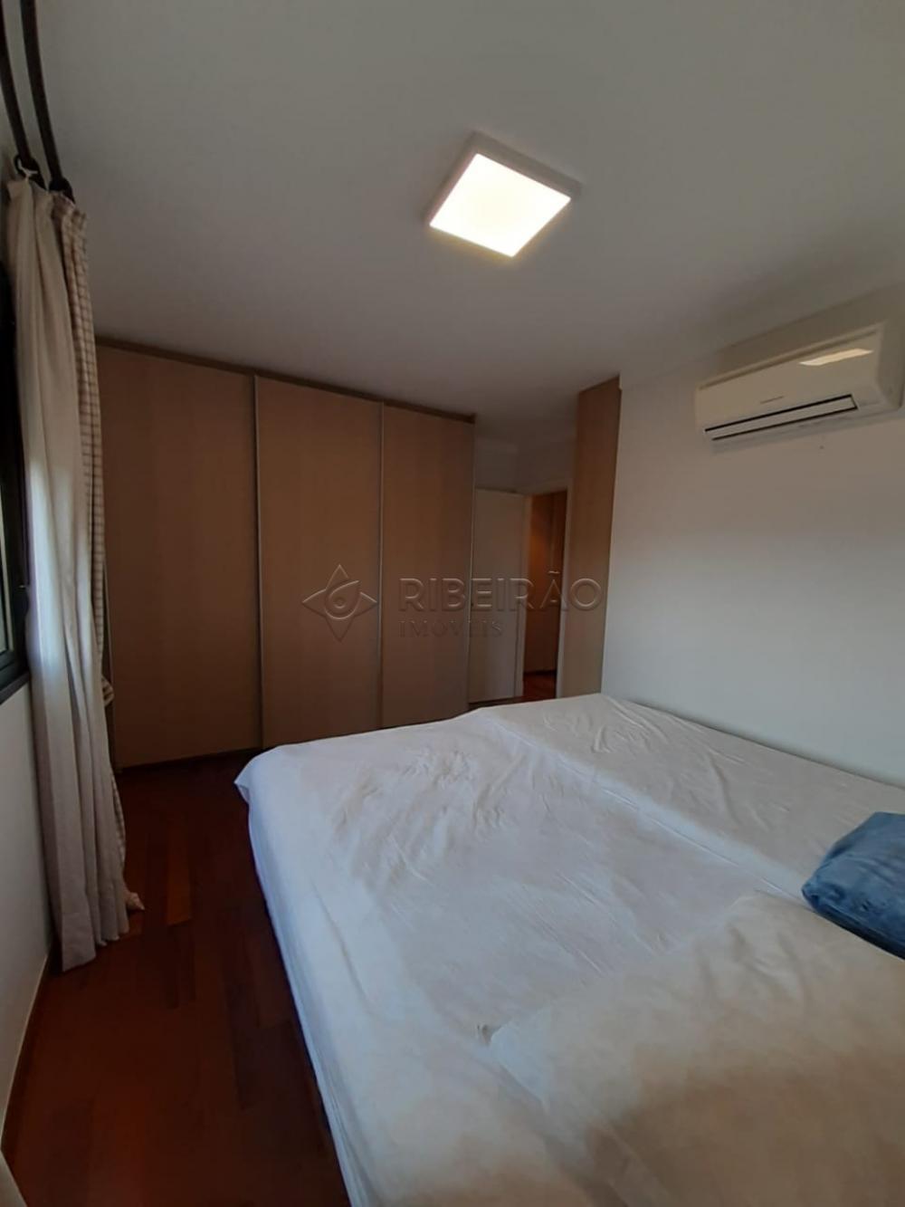 Comprar Apartamento / Padrão em Ribeirão Preto apenas R$ 1.400.000,00 - Foto 19