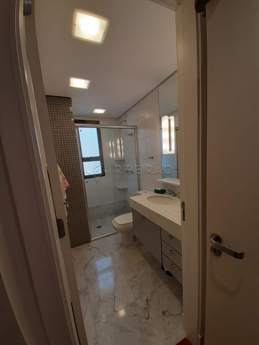 Comprar Apartamento / Padrão em Ribeirão Preto apenas R$ 1.400.000,00 - Foto 20