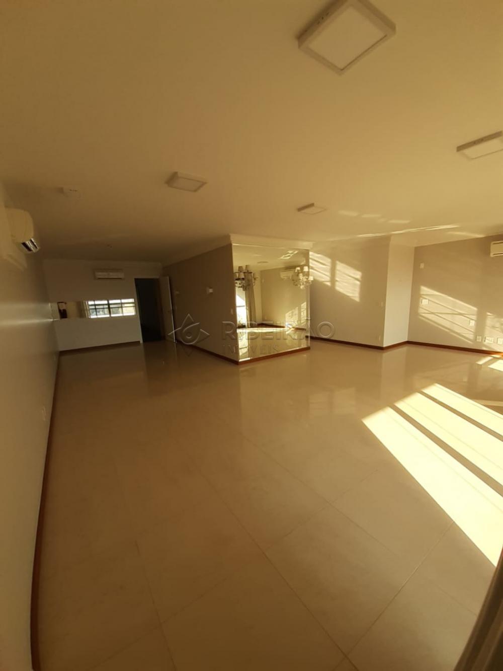 Comprar Apartamento / Padrão em Ribeirão Preto apenas R$ 1.400.000,00 - Foto 3