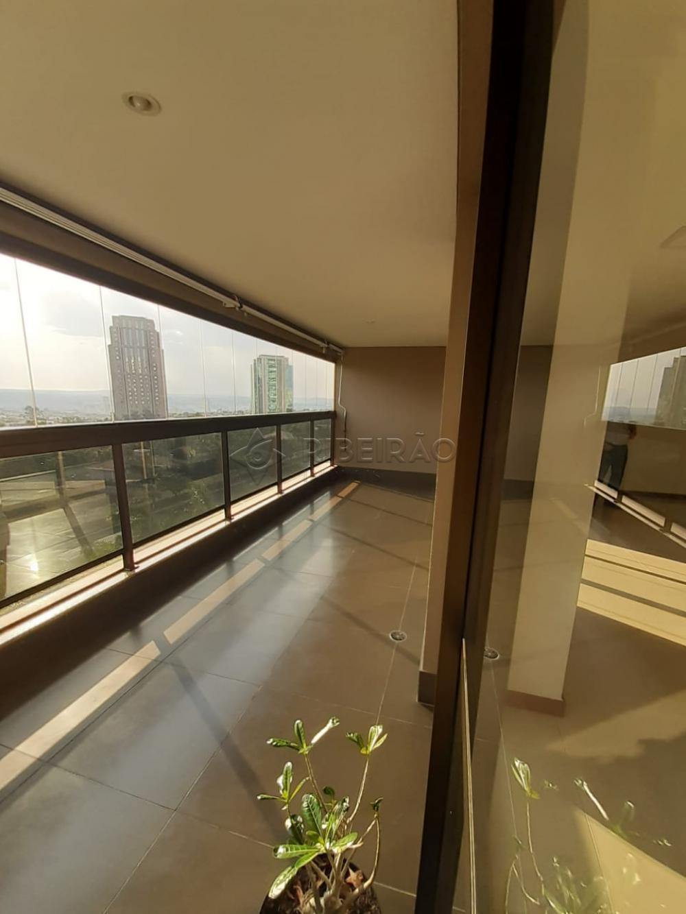 Comprar Apartamento / Padrão em Ribeirão Preto apenas R$ 1.400.000,00 - Foto 5