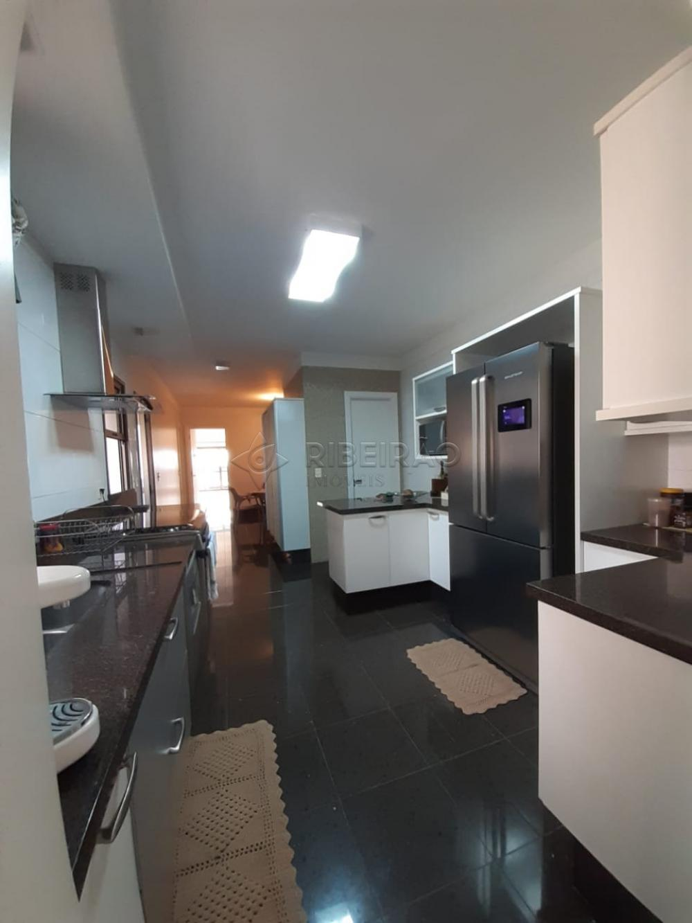 Comprar Apartamento / Padrão em Ribeirão Preto apenas R$ 1.400.000,00 - Foto 9