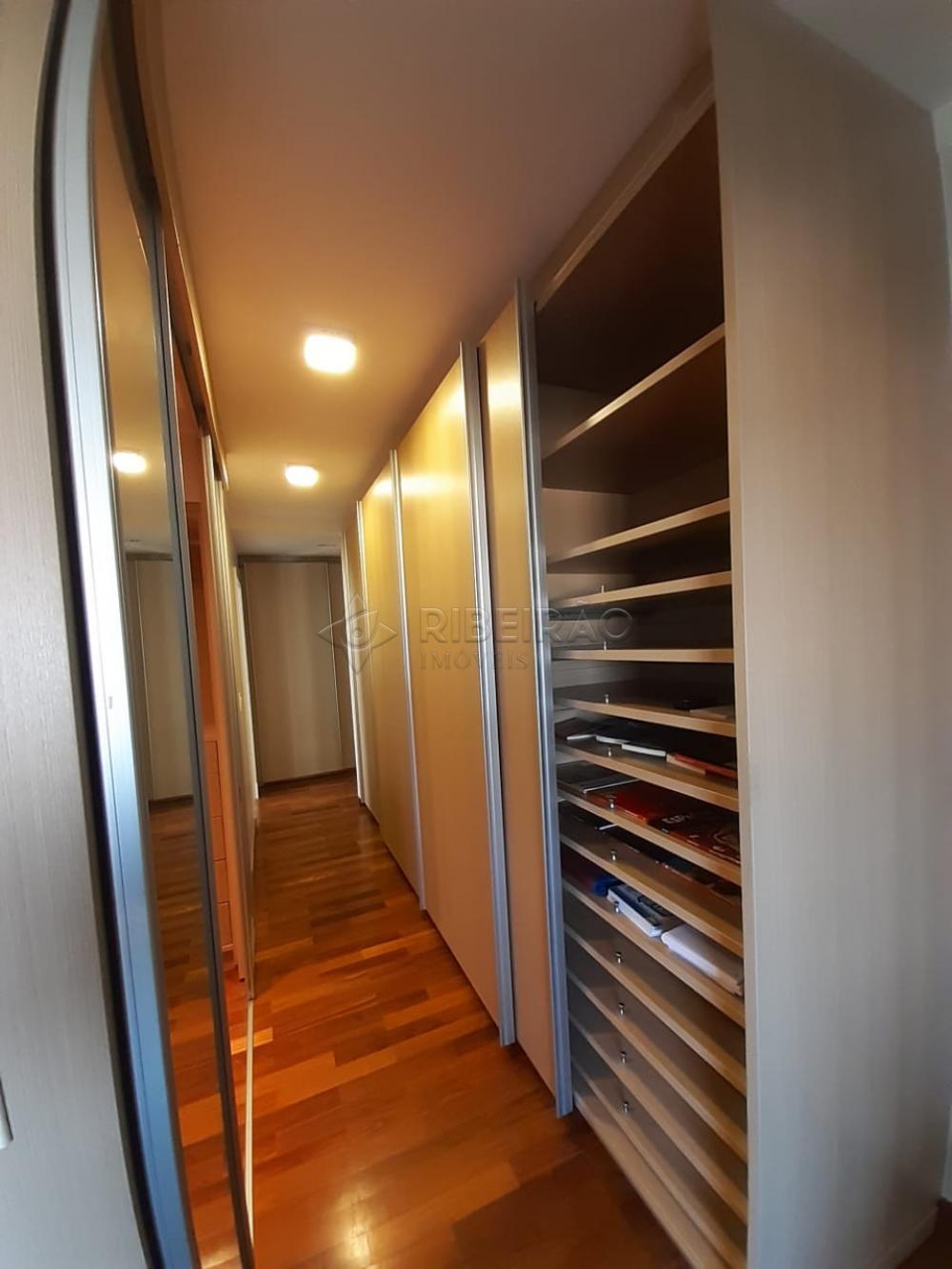 Comprar Apartamento / Padrão em Ribeirão Preto apenas R$ 1.400.000,00 - Foto 22