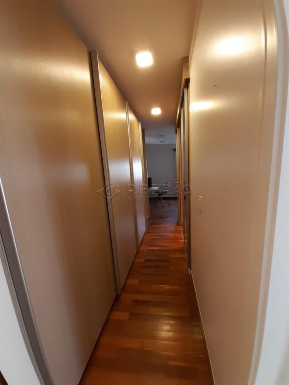 Comprar Apartamento / Padrão em Ribeirão Preto apenas R$ 1.400.000,00 - Foto 23