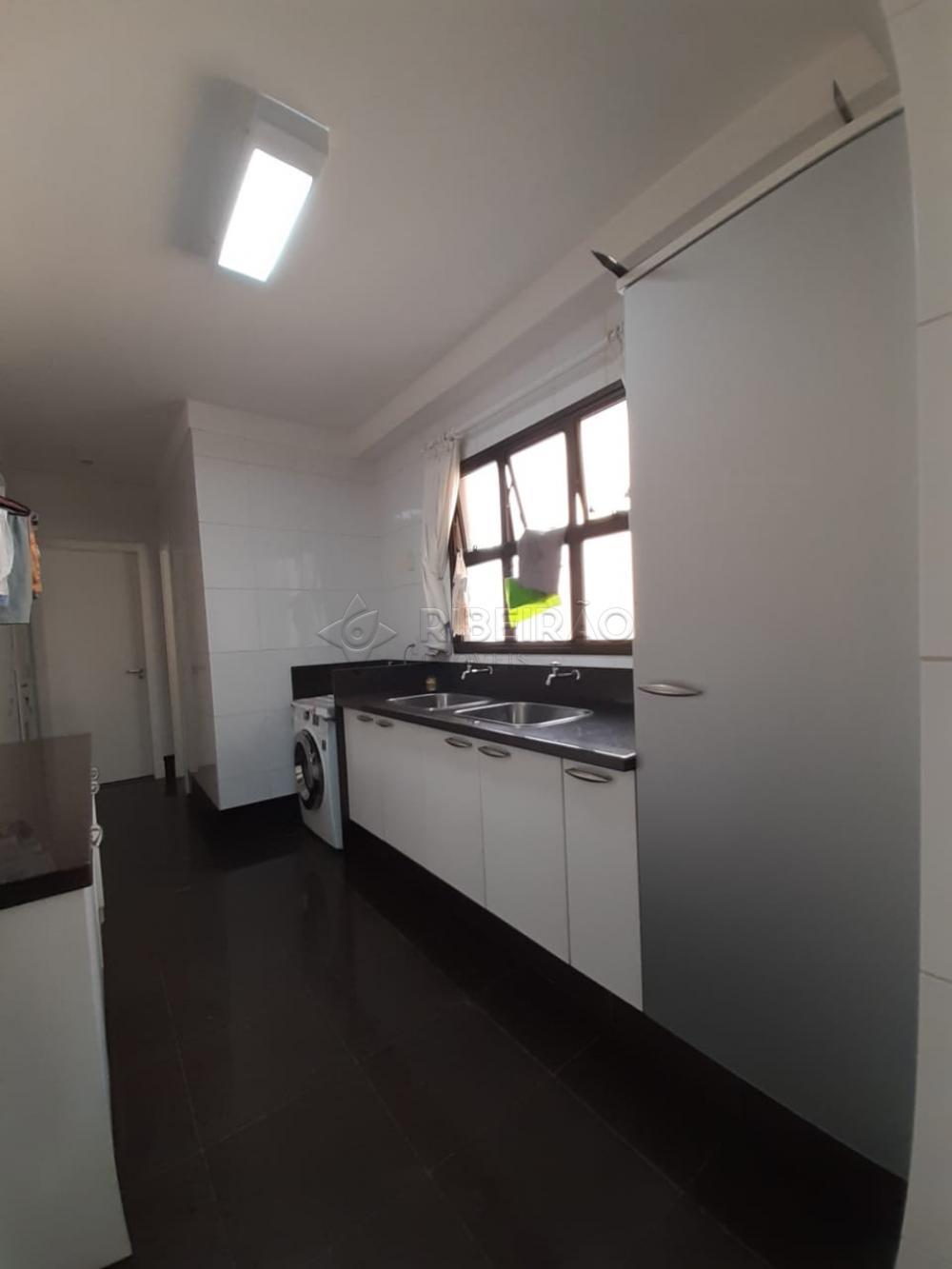 Comprar Apartamento / Padrão em Ribeirão Preto apenas R$ 1.400.000,00 - Foto 10
