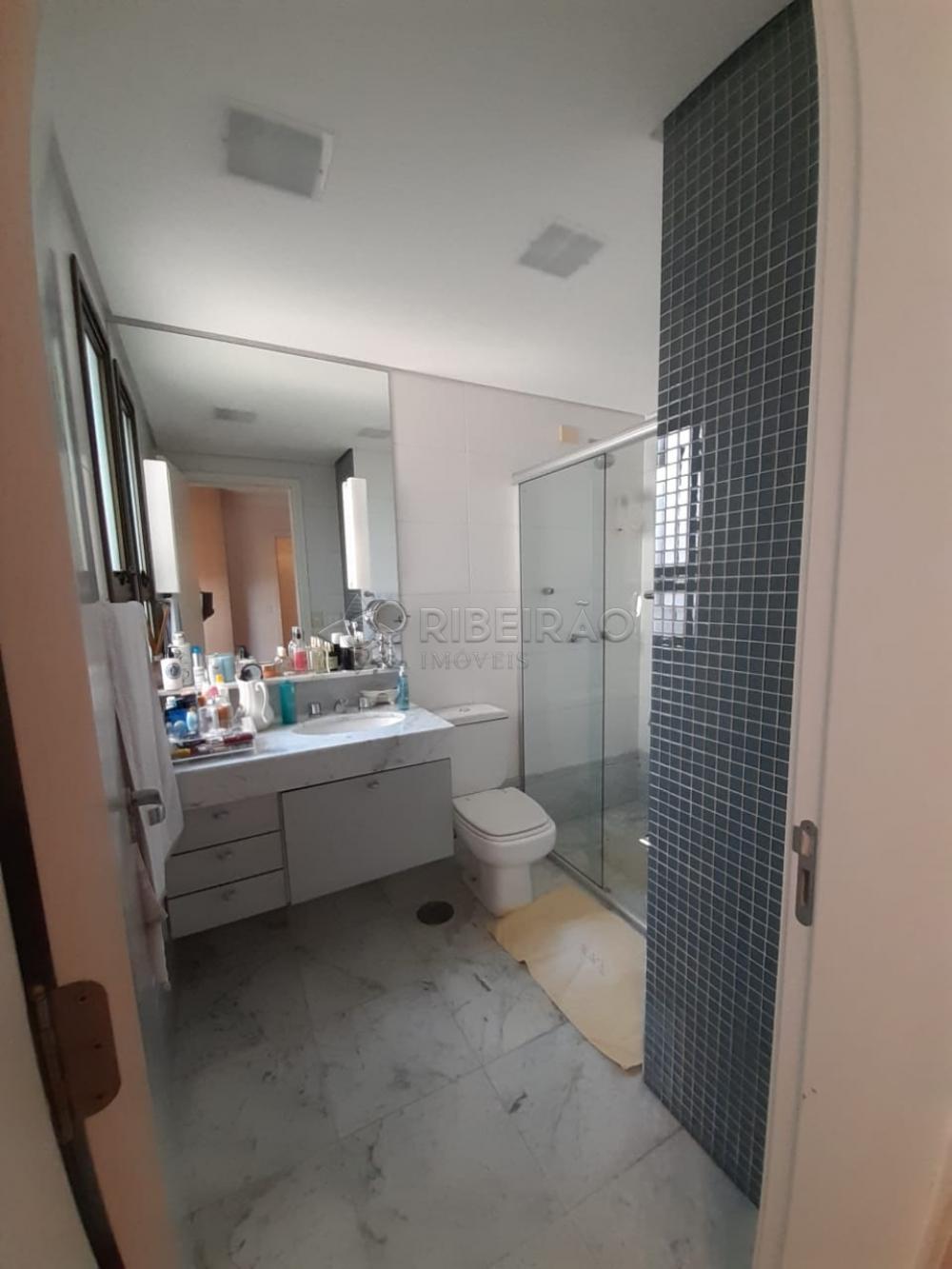 Comprar Apartamento / Padrão em Ribeirão Preto apenas R$ 1.400.000,00 - Foto 24
