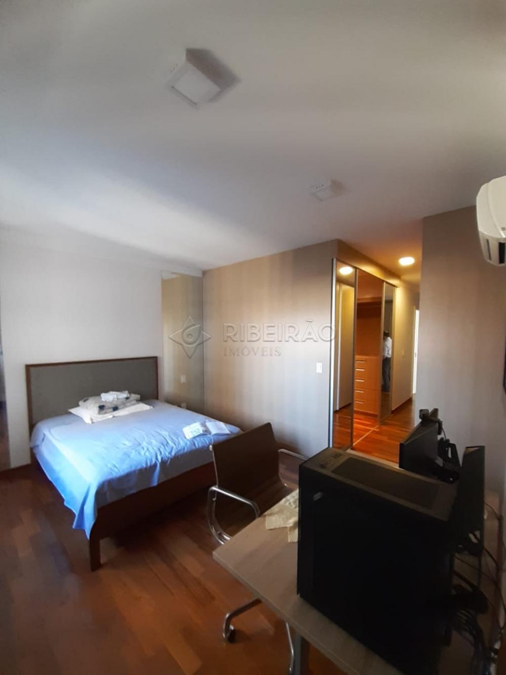 Comprar Apartamento / Padrão em Ribeirão Preto apenas R$ 1.400.000,00 - Foto 25