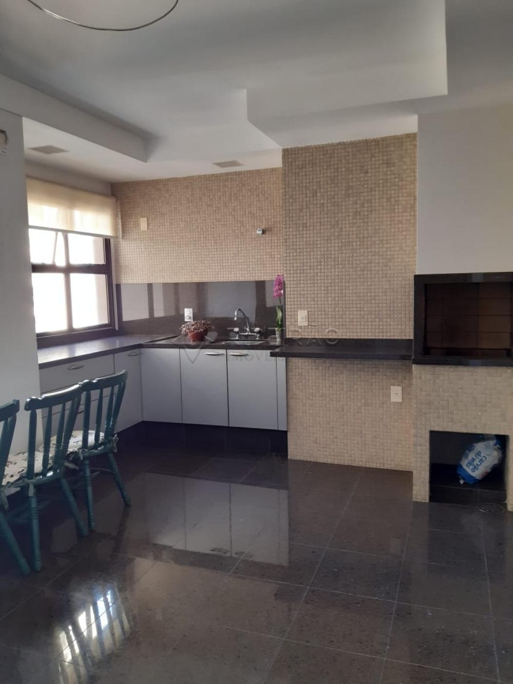 Comprar Apartamento / Padrão em Ribeirão Preto apenas R$ 1.400.000,00 - Foto 11