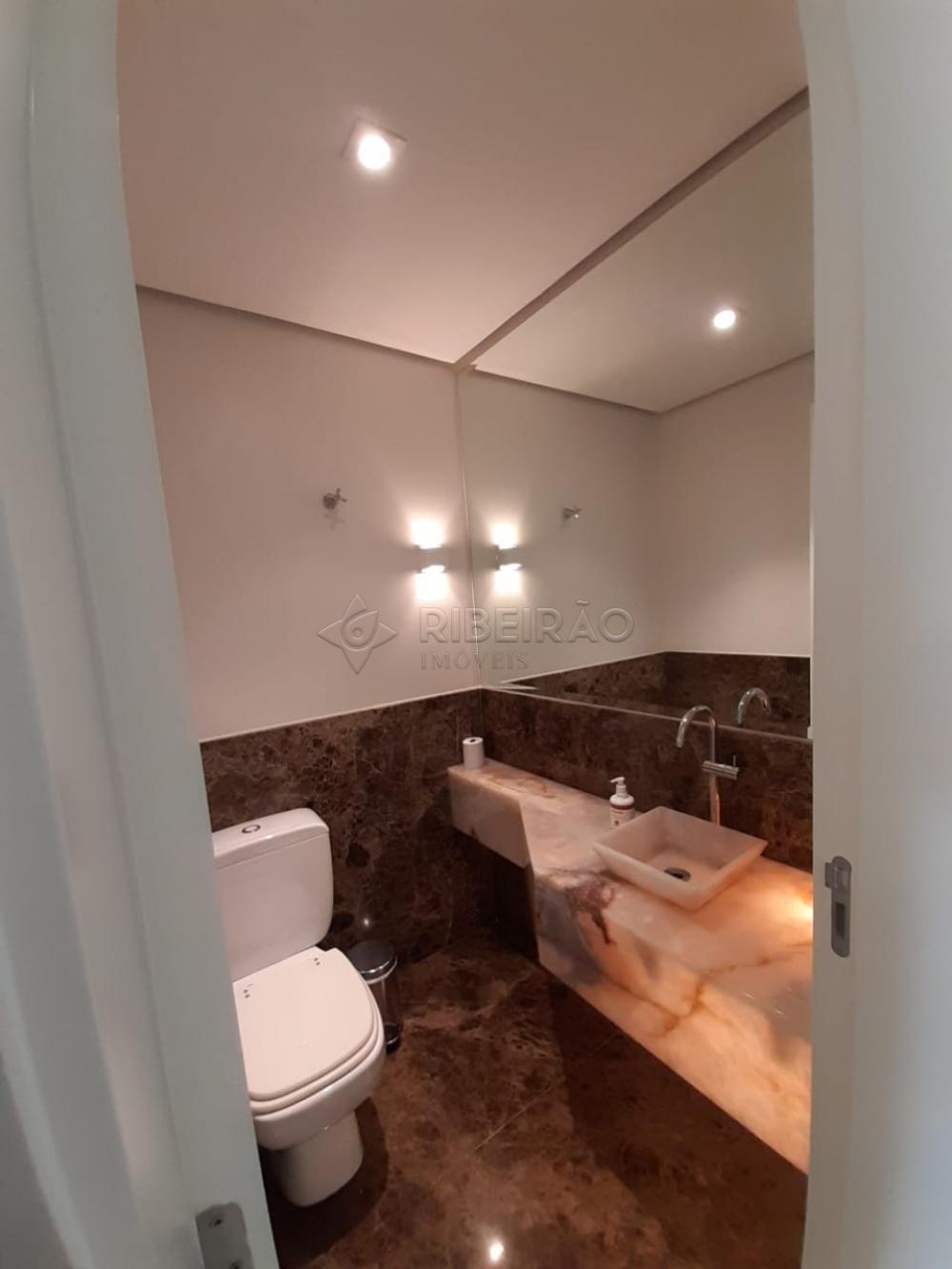 Comprar Apartamento / Padrão em Ribeirão Preto apenas R$ 1.400.000,00 - Foto 12