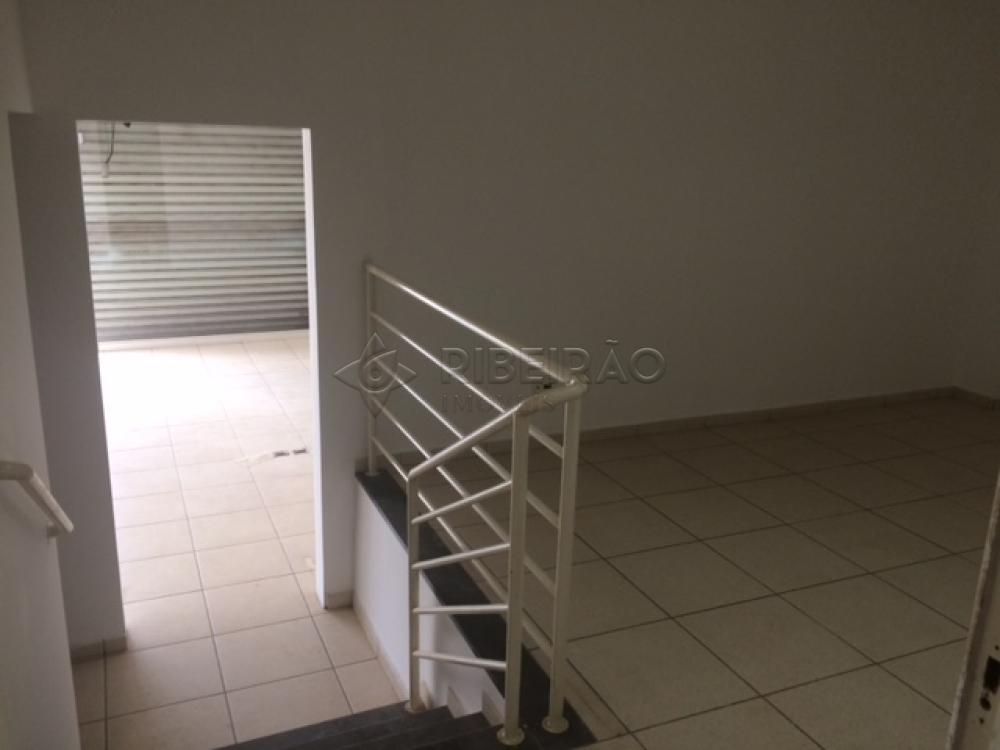 Alugar Comercial / imóvel comercial em Ribeirão Preto R$ 5.000,00 - Foto 5