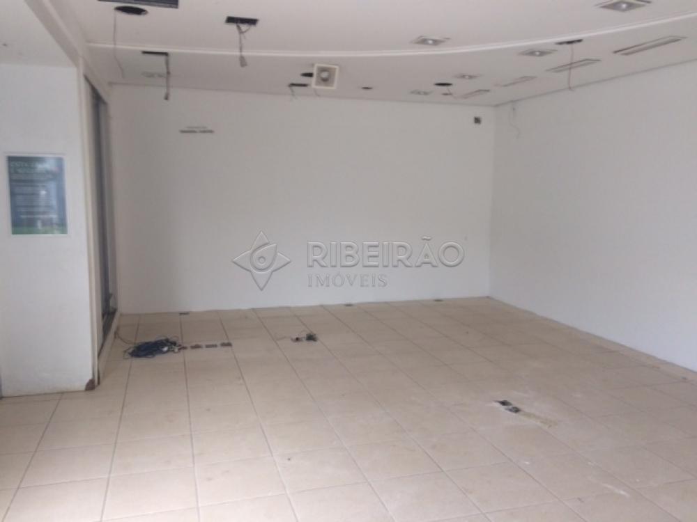 Alugar Comercial / imóvel comercial em Ribeirão Preto R$ 5.000,00 - Foto 7