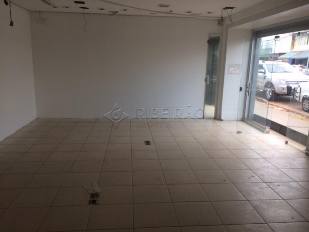 Alugar Comercial / imóvel comercial em Ribeirão Preto R$ 5.000,00 - Foto 2