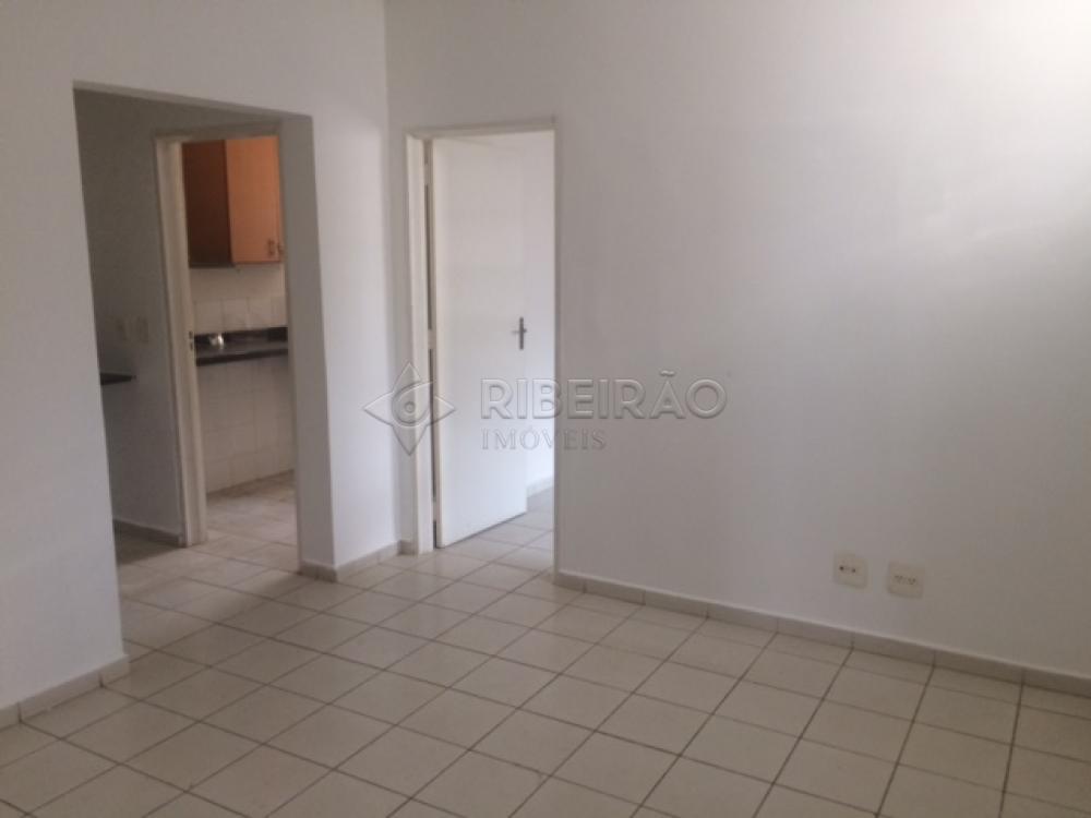 Alugar Comercial / imóvel comercial em Ribeirão Preto R$ 5.000,00 - Foto 3