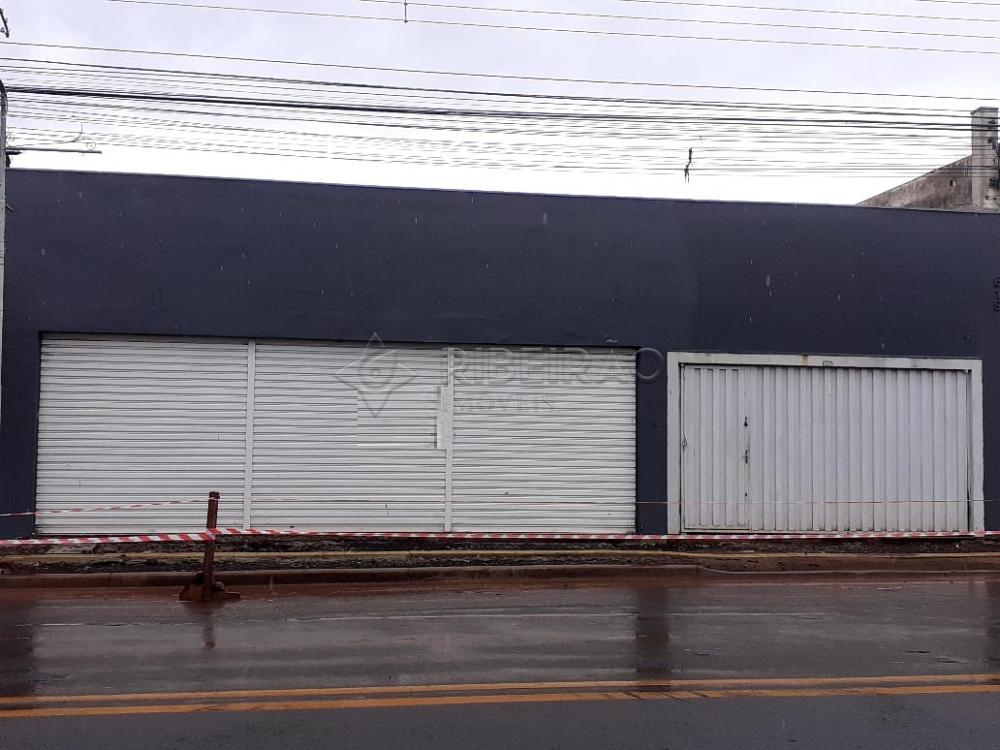 Alugar Comercial / imóvel comercial em Ribeirão Preto R$ 5.000,00 - Foto 1