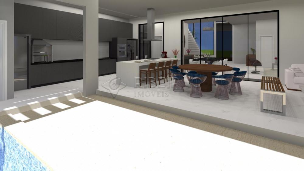 Comprar Casa / Condomínio em Bonfim Paulista apenas R$ 1.790.000,00 - Foto 6