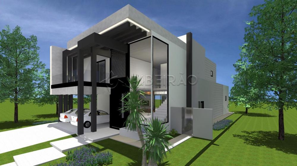 Comprar Casa / Condomínio em Bonfim Paulista apenas R$ 1.790.000,00 - Foto 1