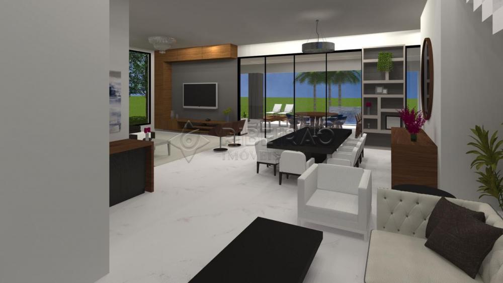 Comprar Casa / Condomínio em Bonfim Paulista apenas R$ 1.790.000,00 - Foto 3