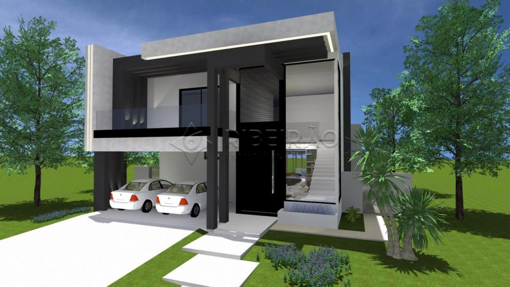 Comprar Casa / Condomínio em Bonfim Paulista apenas R$ 1.790.000,00 - Foto 2