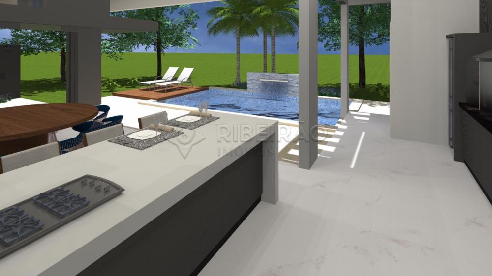 Comprar Casa / Condomínio em Bonfim Paulista apenas R$ 1.790.000,00 - Foto 5