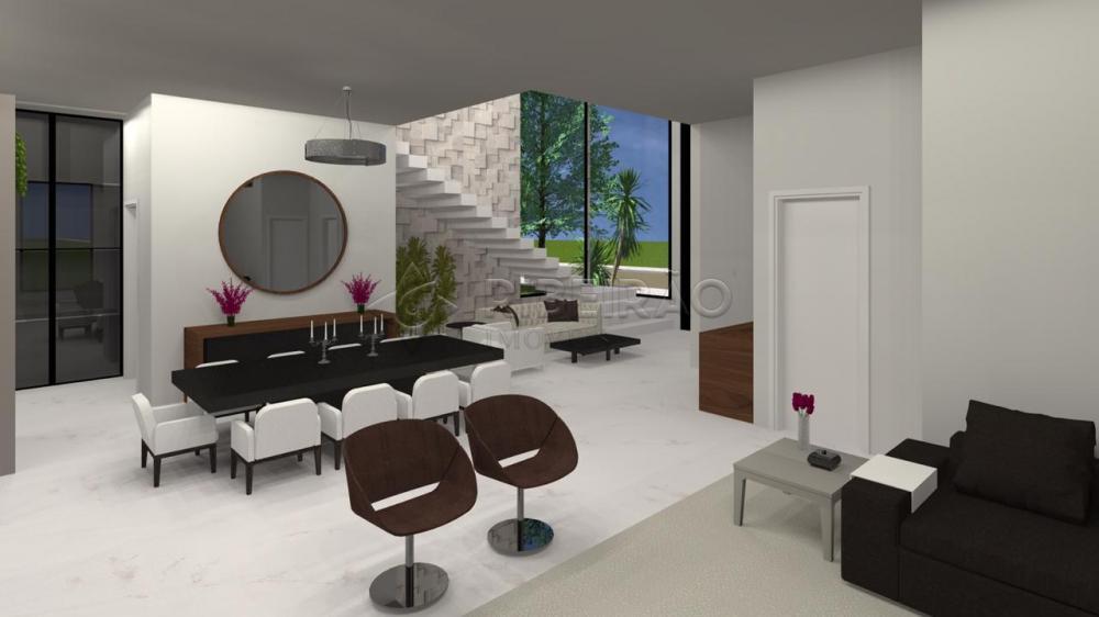Comprar Casa / Condomínio em Bonfim Paulista apenas R$ 1.790.000,00 - Foto 4