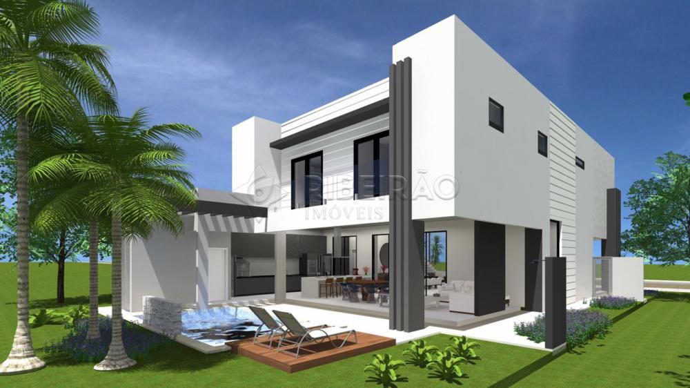 Comprar Casa / Condomínio em Bonfim Paulista apenas R$ 1.790.000,00 - Foto 7