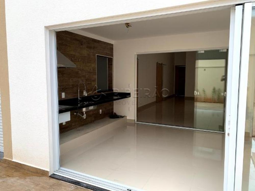 Comprar Casa / Condomínio em Ribeirão Preto apenas R$ 830.000,00 - Foto 4