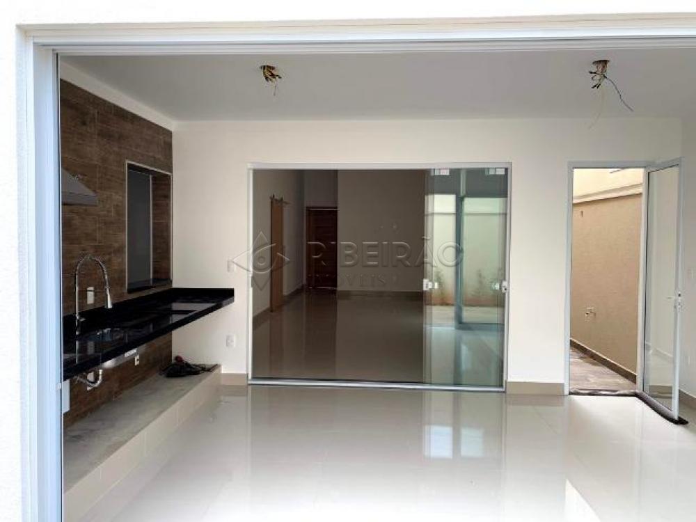Comprar Casa / Condomínio em Ribeirão Preto apenas R$ 830.000,00 - Foto 5