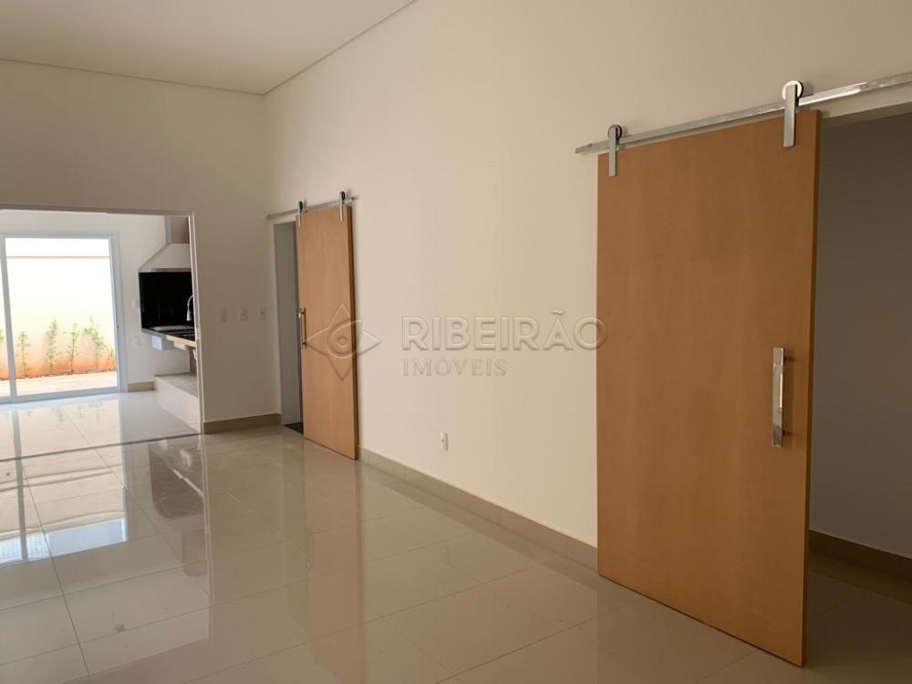 Comprar Casa / Condomínio em Ribeirão Preto apenas R$ 830.000,00 - Foto 1