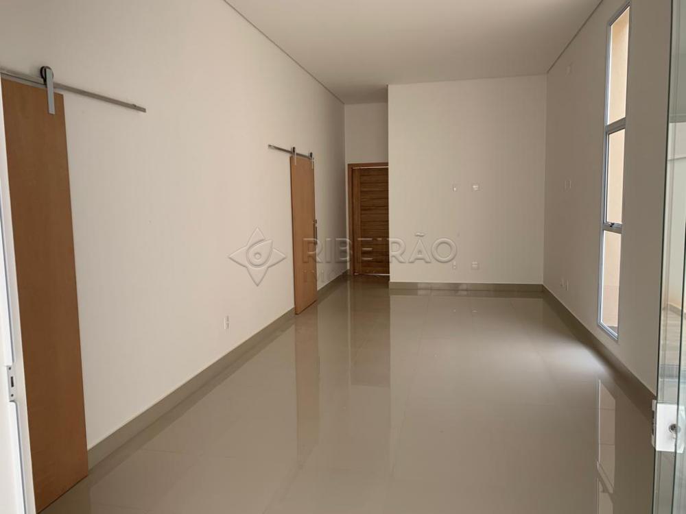 Comprar Casa / Condomínio em Ribeirão Preto apenas R$ 830.000,00 - Foto 2