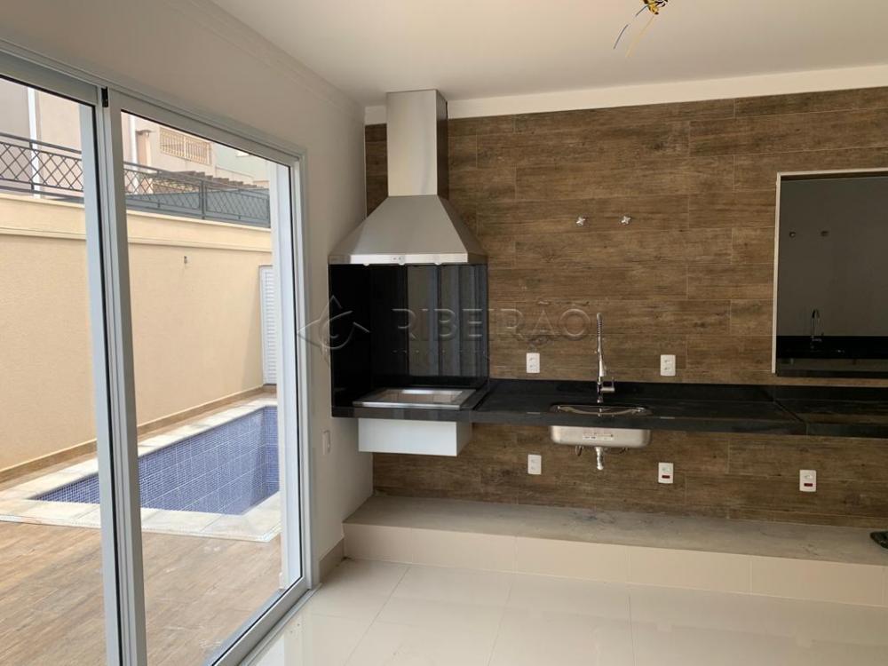 Comprar Casa / Condomínio em Ribeirão Preto apenas R$ 830.000,00 - Foto 6