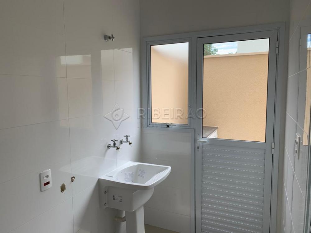 Comprar Casa / Condomínio em Ribeirão Preto apenas R$ 830.000,00 - Foto 9