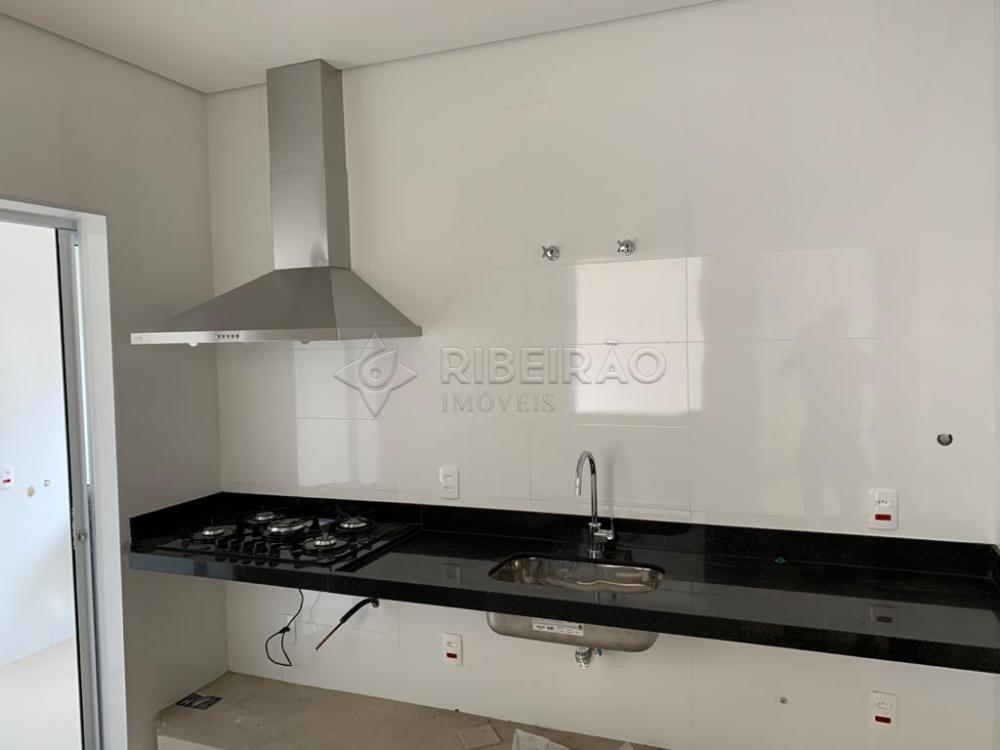 Comprar Casa / Condomínio em Ribeirão Preto apenas R$ 830.000,00 - Foto 8